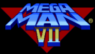 It might not be the best Mega Man game, but... um... graphics?