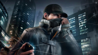 Come this fall, Wii U owners may finally get <i>Watch Dogs</i>.