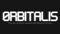 0RBITALIS is a puzzle game about playing with gravity in space, which has been proven to be fun. Should you take this voyage or wait for another option?