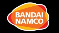 You get an IP! And you get an IP! EVERYONE IN THE AUDIENCE GETS A CLASSIC BANDAI NAMCO IP!