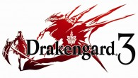 Does Drakengard 3 soar or plummet? Clicky-click to see what we think!