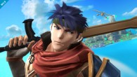 Ike is back! How likely is it we'll get Chrom, do you think?
