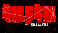 I have never been so conflicted about a show before watching <i>Kill la Kill</i>.