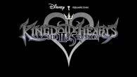No online Mirage Arena for Kingdom Hearts 2.5 HD ReMIX.