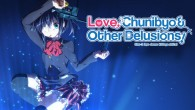 <i>Love, Chunibyo & Other Delusions's</i> Rikka might be a fun and cute character, but don't underestimate the depth to her.