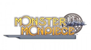 Monster Monpiece | oprainfall