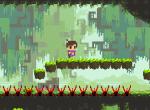 Adventures of Pip - Screenshot (28)