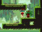 Adventures of Pip - Screenshot (52)