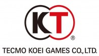 KOEI TECMO are announcing all sorts of goodies today!