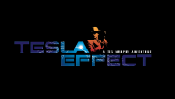 In Tesla Effect: A Tex Murphy Adventure, Tex Murphy is back, thanks to a Kickstarter campaign. Did the fans get what they paid for?