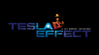 Big Finish Games has announced the Steam version of <i>Tesla Effect</i> is DRM-free.
