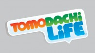 Nintendo retains their stance on same-sex couples in Tomodachi Life despite fan protests.