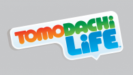 Nintendo has issued another statement on Tomodachi Life.