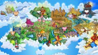 Wii U Luv Me Buddies Wonderland 01