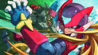 Can you believe it? We're already at the end of the amazing Mega Man Zero series! Find out how Mega Man Zero 4 changed everything.