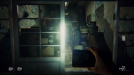 Does Zombie Studios' procedurally-generated horror title, Daylight, hold up to the hype?