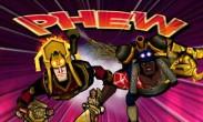 Nintendo - Code Name S.T.E.A.M.
