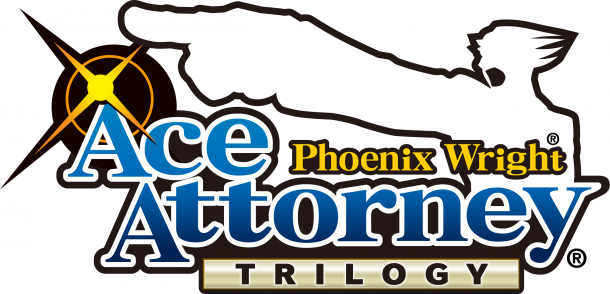 Phoenix Wright: Ace Attorney Trilogy | oprainfall