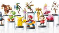Will you be starting your own Amiibo collection?