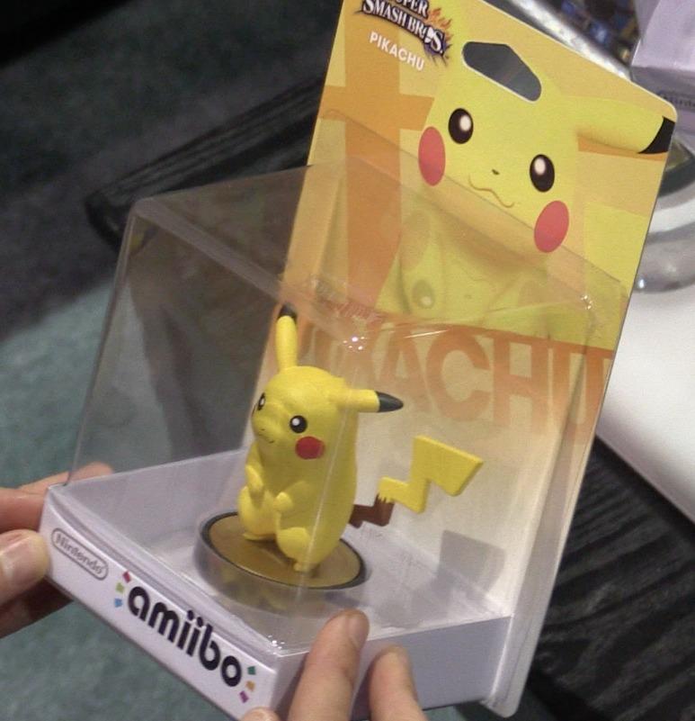 Amiibo-Pikachu.jpg