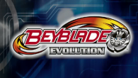 When I picked up Beyblade Evolution I wasn't expecting it to be good, but I was being optimistic in at least thinking it would be competent.