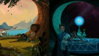 Now you can play Broken Age on your iPad!