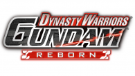 Namco Bandai has released a new trailer for Dynasty Warriors: Gundam Reborn.