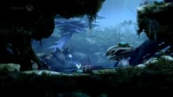 What is this new, mysterious game called Ori and the Blind Forest?
