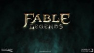 More Fable Legends details revealed for the Xbox One exclusive, Fable Legends.