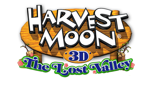 Is Harvest Moon: A Lost Valley worthy of the Harvest Moon name and brand?