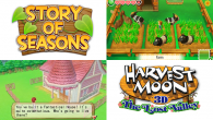 What the heck is going on with Harvest Moon?
