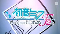 Hatsune Miku's latest localized venture, from someone who hasn't tried the games before.