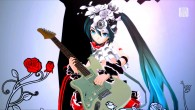 Does this entry into the Project Diva series hold up?