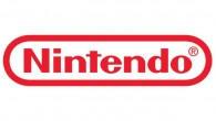 From playing cards to video games, Nintendo celebrates its 125th Anniversary.