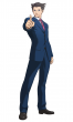 Phoenix Wright: Ace Attorney Trilogy | Phoenix Wright
