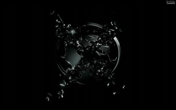 E3 2014 | Mortal Kombat X
