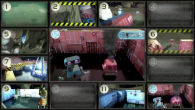 These are a few good ideas that highlight what makes the Wii U Gamepad unique.