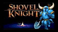 Dig into the treasure found in the PlayStation version of Shovel Knight.