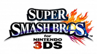 Check out some gameplay from Super Smash Bros. on 3DS!