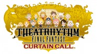 A new trailer for Theatrhythm Final Fantasy Curtain Call has been released!