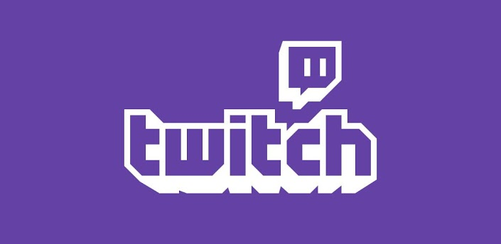 Why Google's Youtube is Pursuing Twitch.tv for $1 Billion