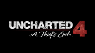 Uncharted 4: A Thief's End has a darker tone.