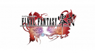 Final Fantasy Type-0 is coming to a system near you!