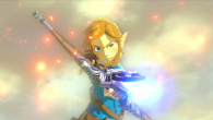Ever wanted to see a game with a female Link? Here's your chance!