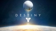 I spent a crazy amount of time playing the Destiny alpha so you don't have to. Too bad, because you should have.