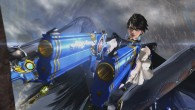 Bayonetta 2 will launch exclusively on Wii U with the first game packed-in, but it may only be available in a single format.