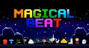 Magical Beat | oprainfall