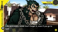 Danganronpa 2: Goodbye Despair | Screenshot