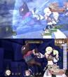 Atelier Rorona graphics comparison   Lionela