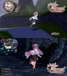 Atelier Rorona graphics comparison | Rorona
